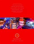 SGI Annual Report 1999