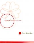 SGI Annual Report 2001