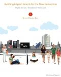 SGI Annual Report 2009